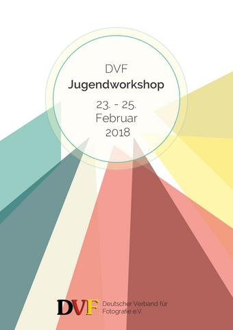DVF-Jugend-Workshop