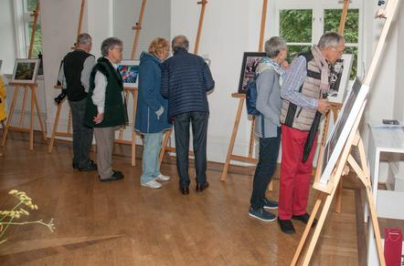 NFM 2018 Vernissage 04